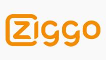 Logo-ziggo